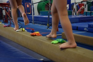 balance-beam-little-feet