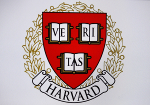 Backed by Harvard Research