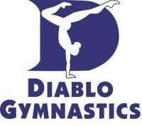 Diablo Gymnastics