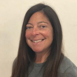 Coach Erika